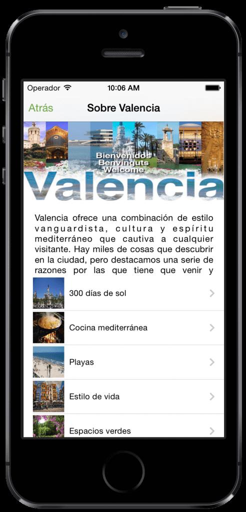 Captura de pantalla de Simulador iOS 18.09.2014 10.07.21_iphone5s_spacegrey_portrait