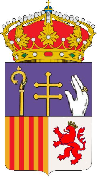 Escudo_Puertomingalvo