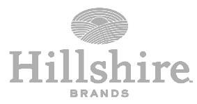 Hillshire-Brands