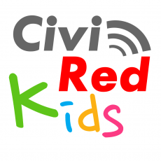 CiviRed Kids
