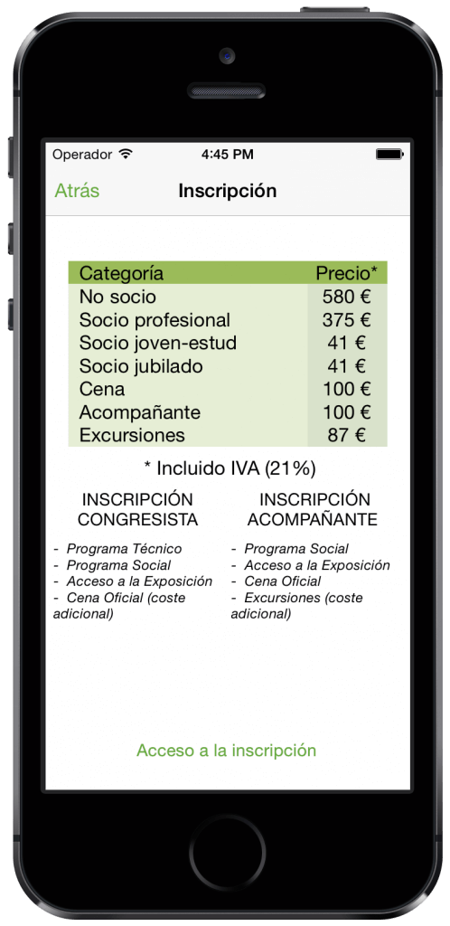iOS Simulator Screen Shot 29.09.2014 16.45.53_iphone5s_spacegrey_portrait