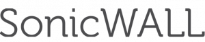 sonicwall1-658x526
