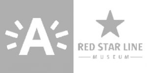 red-star-line-museum