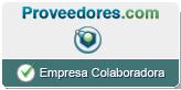 CiviRed en Proveedores.com